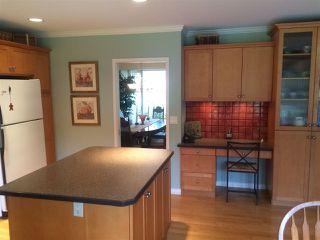 """Photo 5: 470 GORDON Avenue in West Vancouver: Cedardale House for sale in """"Cedardale"""" : MLS®# R2244893"""