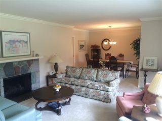 """Photo 8: 470 GORDON Avenue in West Vancouver: Cedardale House for sale in """"Cedardale"""" : MLS®# R2244893"""