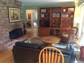 """Photo 6: 470 GORDON Avenue in West Vancouver: Cedardale House for sale in """"Cedardale"""" : MLS®# R2244893"""