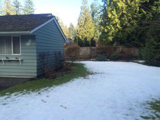 """Photo 3: 470 GORDON Avenue in West Vancouver: Cedardale House for sale in """"Cedardale"""" : MLS®# R2244893"""