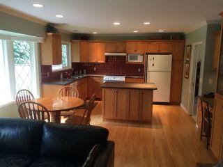 """Photo 4: 470 GORDON Avenue in West Vancouver: Cedardale House for sale in """"Cedardale"""" : MLS®# R2244893"""