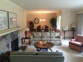 """Photo 7: 470 GORDON Avenue in West Vancouver: Cedardale House for sale in """"Cedardale"""" : MLS®# R2244893"""