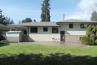 Photo 11: 2684 POPLYNN DRIVE in North Vancouver: Westlynn House for sale : MLS®# R2246384