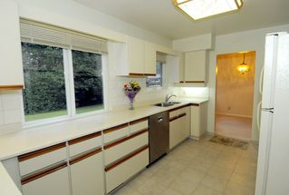 Photo 3: 2684 POPLYNN DRIVE in North Vancouver: Westlynn House for sale : MLS®# R2246384