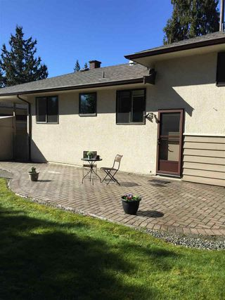 Photo 13: 2684 POPLYNN DRIVE in North Vancouver: Westlynn House for sale : MLS®# R2246384