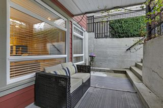 Photo 20: 229 E 17TH Street in North Vancouver: Central Lonsdale House 1/2 Duplex for sale : MLS®# R2252507