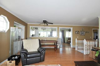 Photo 20: 18827 CHARNLEY Court in Pitt Meadows: Central Meadows House for sale : MLS®# R2253982