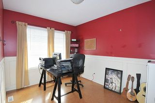Photo 14: 18827 CHARNLEY Court in Pitt Meadows: Central Meadows House for sale : MLS®# R2253982