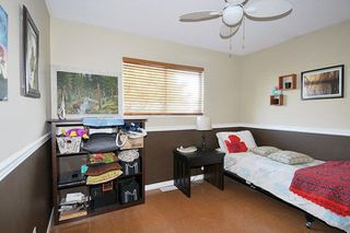 Photo 11: 18827 CHARNLEY Court in Pitt Meadows: Central Meadows House for sale : MLS®# R2253982