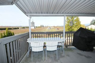 Photo 17: 18827 CHARNLEY Court in Pitt Meadows: Central Meadows House for sale : MLS®# R2253982