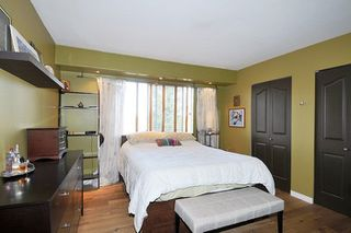 Photo 13: 18827 CHARNLEY Court in Pitt Meadows: Central Meadows House for sale : MLS®# R2253982