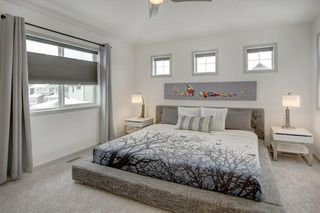 Photo 16: 341 MARQUIS Heights SE in Calgary: Mahogany House for sale : MLS®# C4177728