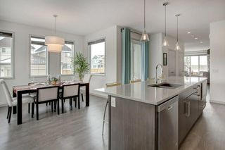 Photo 11: 341 MARQUIS Heights SE in Calgary: Mahogany House for sale : MLS®# C4177728