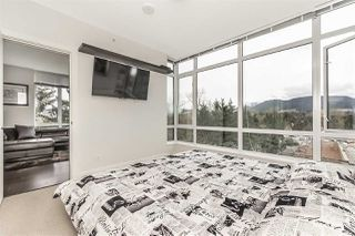 "Photo 11: 904 2789 SHAUGHNESSY Street in Port Coquitlam: Central Pt Coquitlam Condo for sale in ""THE SHAUGHNESSY"" : MLS®# R2257571"