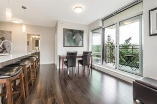"Photo 5: 904 2789 SHAUGHNESSY Street in Port Coquitlam: Central Pt Coquitlam Condo for sale in ""THE SHAUGHNESSY"" : MLS®# R2257571"