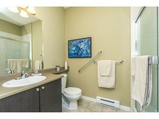 "Photo 17: 408 2955 DIAMOND Crescent in Abbotsford: Abbotsford West Condo for sale in ""Westwood"" : MLS®# R2258161"