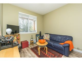 "Photo 13: 408 2955 DIAMOND Crescent in Abbotsford: Abbotsford West Condo for sale in ""Westwood"" : MLS®# R2258161"