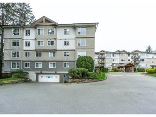 "Photo 19: 408 2955 DIAMOND Crescent in Abbotsford: Abbotsford West Condo for sale in ""Westwood"" : MLS®# R2258161"