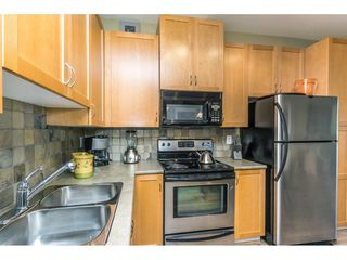"Photo 5: 408 2955 DIAMOND Crescent in Abbotsford: Abbotsford West Condo for sale in ""Westwood"" : MLS®# R2258161"