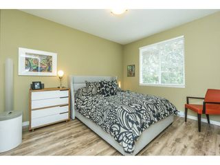 "Photo 15: 408 2955 DIAMOND Crescent in Abbotsford: Abbotsford West Condo for sale in ""Westwood"" : MLS®# R2258161"