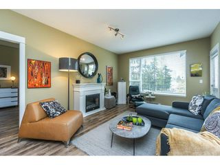 "Photo 9: 408 2955 DIAMOND Crescent in Abbotsford: Abbotsford West Condo for sale in ""Westwood"" : MLS®# R2258161"