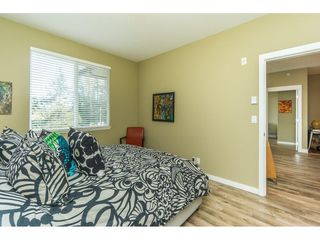 "Photo 16: 408 2955 DIAMOND Crescent in Abbotsford: Abbotsford West Condo for sale in ""Westwood"" : MLS®# R2258161"