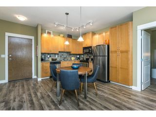 "Photo 4: 408 2955 DIAMOND Crescent in Abbotsford: Abbotsford West Condo for sale in ""Westwood"" : MLS®# R2258161"
