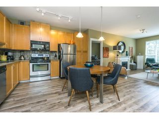 "Photo 7: 408 2955 DIAMOND Crescent in Abbotsford: Abbotsford West Condo for sale in ""Westwood"" : MLS®# R2258161"