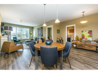 "Photo 8: 408 2955 DIAMOND Crescent in Abbotsford: Abbotsford West Condo for sale in ""Westwood"" : MLS®# R2258161"