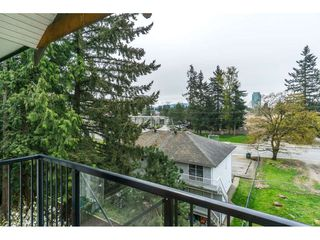 "Photo 18: 408 2955 DIAMOND Crescent in Abbotsford: Abbotsford West Condo for sale in ""Westwood"" : MLS®# R2258161"