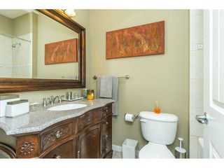 "Photo 14: 408 2955 DIAMOND Crescent in Abbotsford: Abbotsford West Condo for sale in ""Westwood"" : MLS®# R2258161"