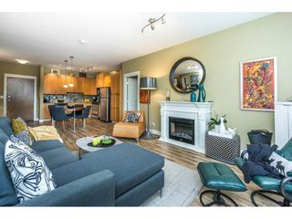 "Photo 10: 408 2955 DIAMOND Crescent in Abbotsford: Abbotsford West Condo for sale in ""Westwood"" : MLS®# R2258161"