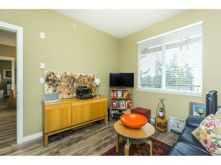 "Photo 12: 408 2955 DIAMOND Crescent in Abbotsford: Abbotsford West Condo for sale in ""Westwood"" : MLS®# R2258161"