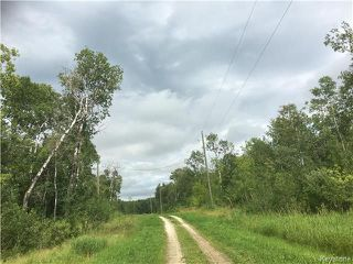 Photo 2: 4 Moon Shadow Road: Lake Manitoba Narrows Residential for sale (R19)  : MLS®# 1805232