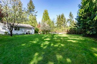 "Photo 19: 5517 245A Street in Langley: Salmon River House for sale in ""Strawberry Hills"" : MLS®# R2261991"