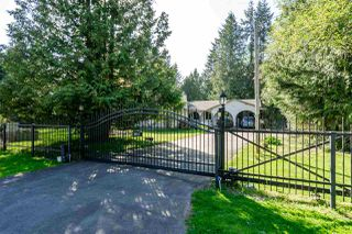 "Photo 20: 5517 245A Street in Langley: Salmon River House for sale in ""Strawberry Hills"" : MLS®# R2261991"