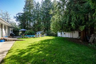 "Photo 17: 5517 245A Street in Langley: Salmon River House for sale in ""Strawberry Hills"" : MLS®# R2261991"