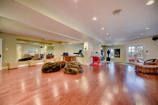 Photo 21: 5604 WHITEMUD Road in Edmonton: Zone 14 House for sale : MLS®# E4108283