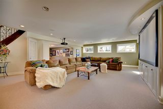 Photo 22: 5604 WHITEMUD Road in Edmonton: Zone 14 House for sale : MLS®# E4108283