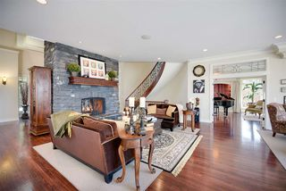 Photo 12: 5604 WHITEMUD Road in Edmonton: Zone 14 House for sale : MLS®# E4108283