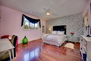 Photo 18: 5604 WHITEMUD Road in Edmonton: Zone 14 House for sale : MLS®# E4108283