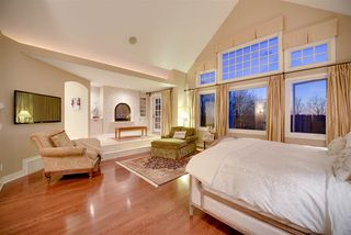 Photo 15: 5604 WHITEMUD Road in Edmonton: Zone 14 House for sale : MLS®# E4108283