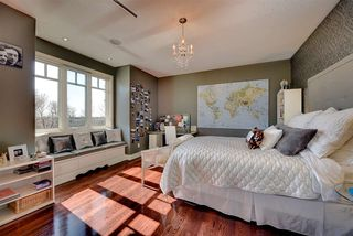 Photo 17: 5604 WHITEMUD Road in Edmonton: Zone 14 House for sale : MLS®# E4108283