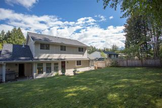 Photo 20: 40745 N HIGHLANDS Way in Squamish: Garibaldi Highlands House for sale : MLS®# R2264372