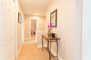Photo 9: 40745 N HIGHLANDS Way in Squamish: Garibaldi Highlands House for sale : MLS®# R2264372