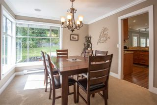 Photo 5: 40745 N HIGHLANDS Way in Squamish: Garibaldi Highlands House for sale : MLS®# R2264372