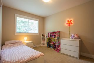 Photo 13: 40745 N HIGHLANDS Way in Squamish: Garibaldi Highlands House for sale : MLS®# R2264372