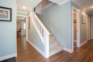 Photo 8: 40745 N HIGHLANDS Way in Squamish: Garibaldi Highlands House for sale : MLS®# R2264372