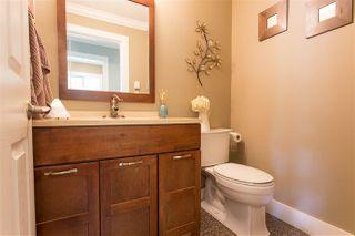Photo 16: 40745 N HIGHLANDS Way in Squamish: Garibaldi Highlands House for sale : MLS®# R2264372