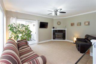 Photo 3: 40745 N HIGHLANDS Way in Squamish: Garibaldi Highlands House for sale : MLS®# R2264372